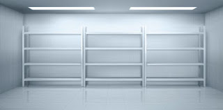 An Effective Cold Storage Services