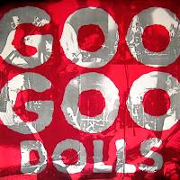[1987] - Goo Goo Dolls