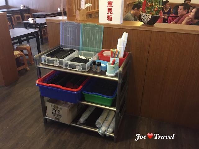 IMG 5336 - 【熱血採訪】物美價廉,薄利多銷的日式料理-築也日本料理(太平店)