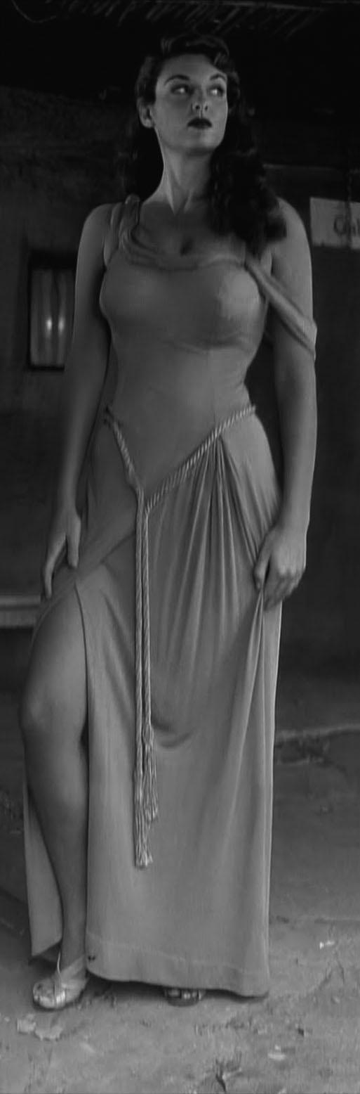 Allison Hayes Nude b movie babes: #27 allison hayes