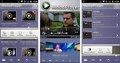 Download MoboPlayer Apk For Android Terbaru