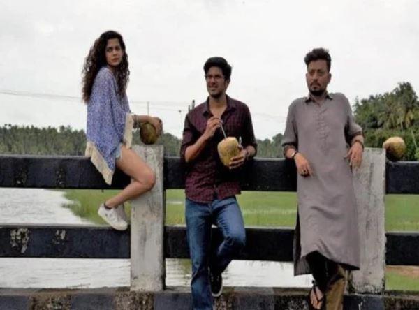 mithila palkar- back to bollywood