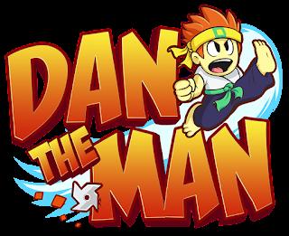 http://apkmode1.blogspot.com/2016/12/dan-man-v-109.html