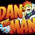 لعبة Dan The Man v 1.0.9 مهكرة للاندرويد (اخر اصدار)