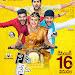 Nanna Nenu Naa Boyfriends movie wallpapers-mini-thumb-3