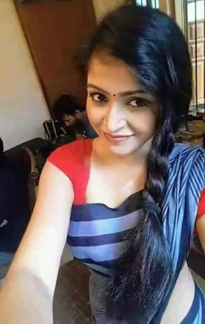 image Sexy indian bangalore teen is exposed by her bf