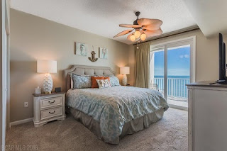 Windemere Condo For Sale, Perdido Key FL Real Estate