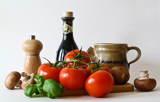 Veja 10 receitas para reaproveitar alimentos e evitar desperdício