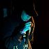 "Matheus Coringa divulga nova mixtape ""Sujoground""; ouça"