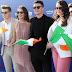 ESC2019: Sociedade de Autores da Irlanda ameaça boicote ao Festival Eurovisão