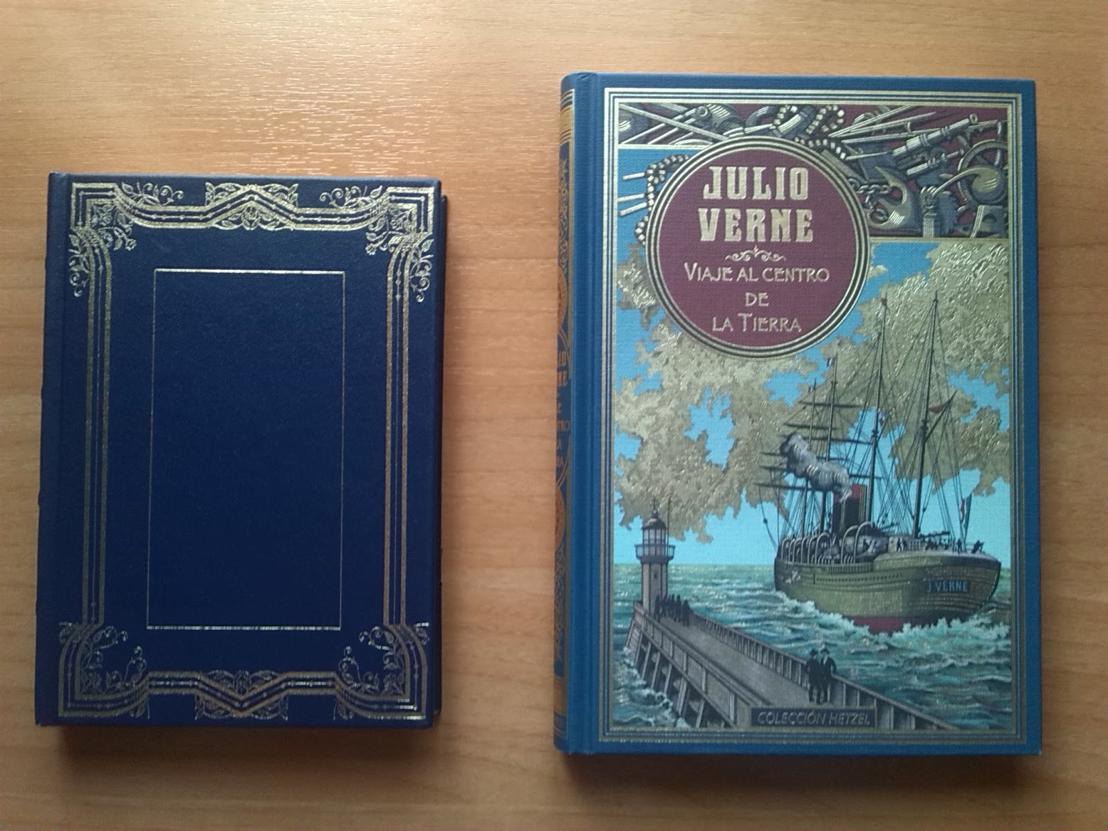 El Exorcista Libro Old And New Books With Beautiful Classical Covers