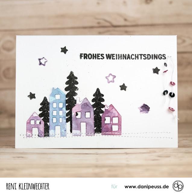 https://danipeuss.blogspot.com/2017/11/kartenchallenge-057-weihnacht.html