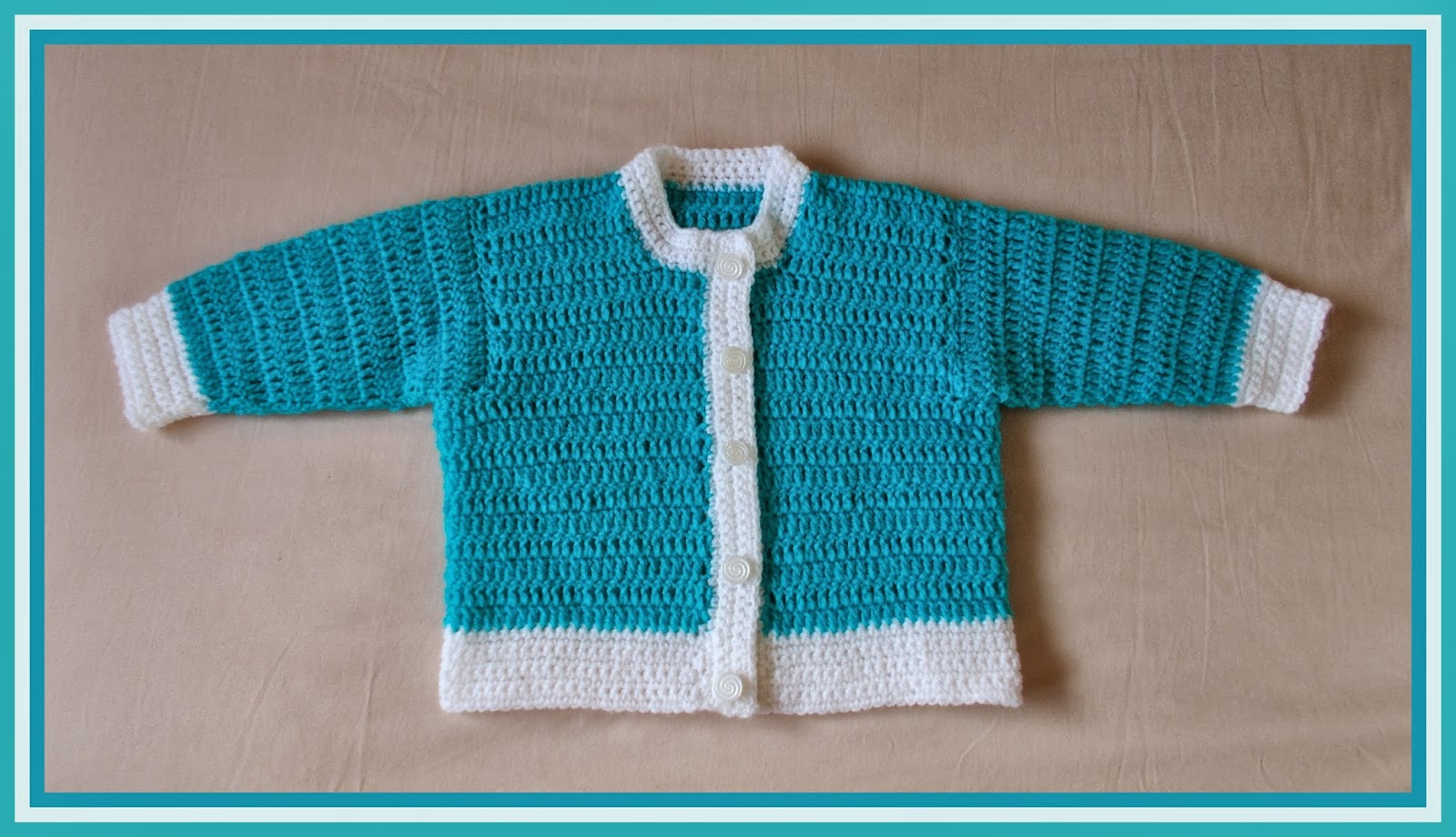 7253fae510f9 ... mariannas lazy daisy days Yin and Yang  stable quality 3171e 5ac4f  courtneysweater1.jpg  sells ccbda 9e5c5 Crochet Baby Cardigan Jacket ...
