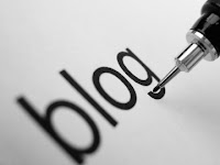 Cara Mengundang Penulis di Blog