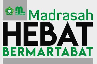 Madrasah Hebat Bermartabat