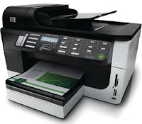 Error 0x61011beb, 0x61011bec, 0x610000f6, 0x61000f6 on HP Officejet and Photosmart printers