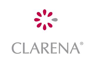 http://www.e-clarena.eu/