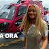 Mira a Rita Ora como presentadora de America's Next Top Model