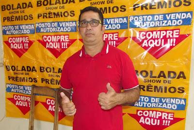 Bolada Show de Prêmios é denunciada por sonegar R$ 1 milhão em tributos em Santarém