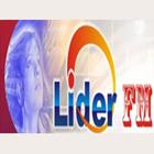 Rádio Educadora Lider  FM 91.3 Vila Nova dos Martirios / MA