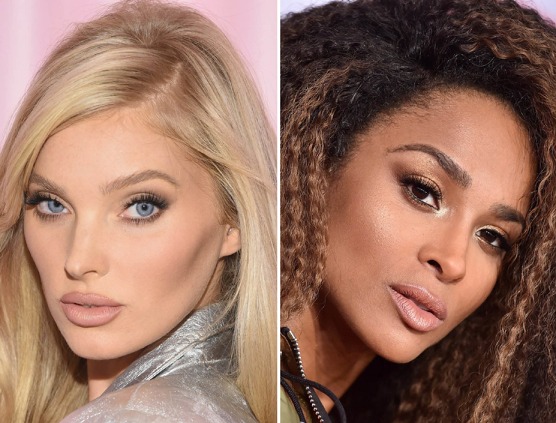 This Will Be 2019's Hottest Hair Color