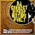 REPOST - DJ Connect Hip Hop Mixtape Vol 1 - 5