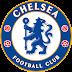 5 Pemain Jerman yang pernah bergabung dengan Chelsea Football Club