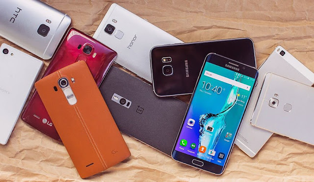 top-5-android-phones-in-august-2018