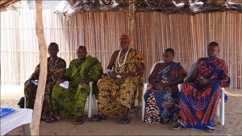 sit de rencontre ivoirien