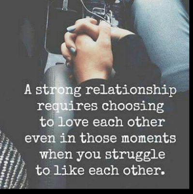 Best relationship memes from Facebook, Instagram, and Twitter about relationship. relationship memes, funny relationship memes, cut relationship memes, memes, relationship,