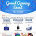 Rakso Travel Opens Binondo Branch