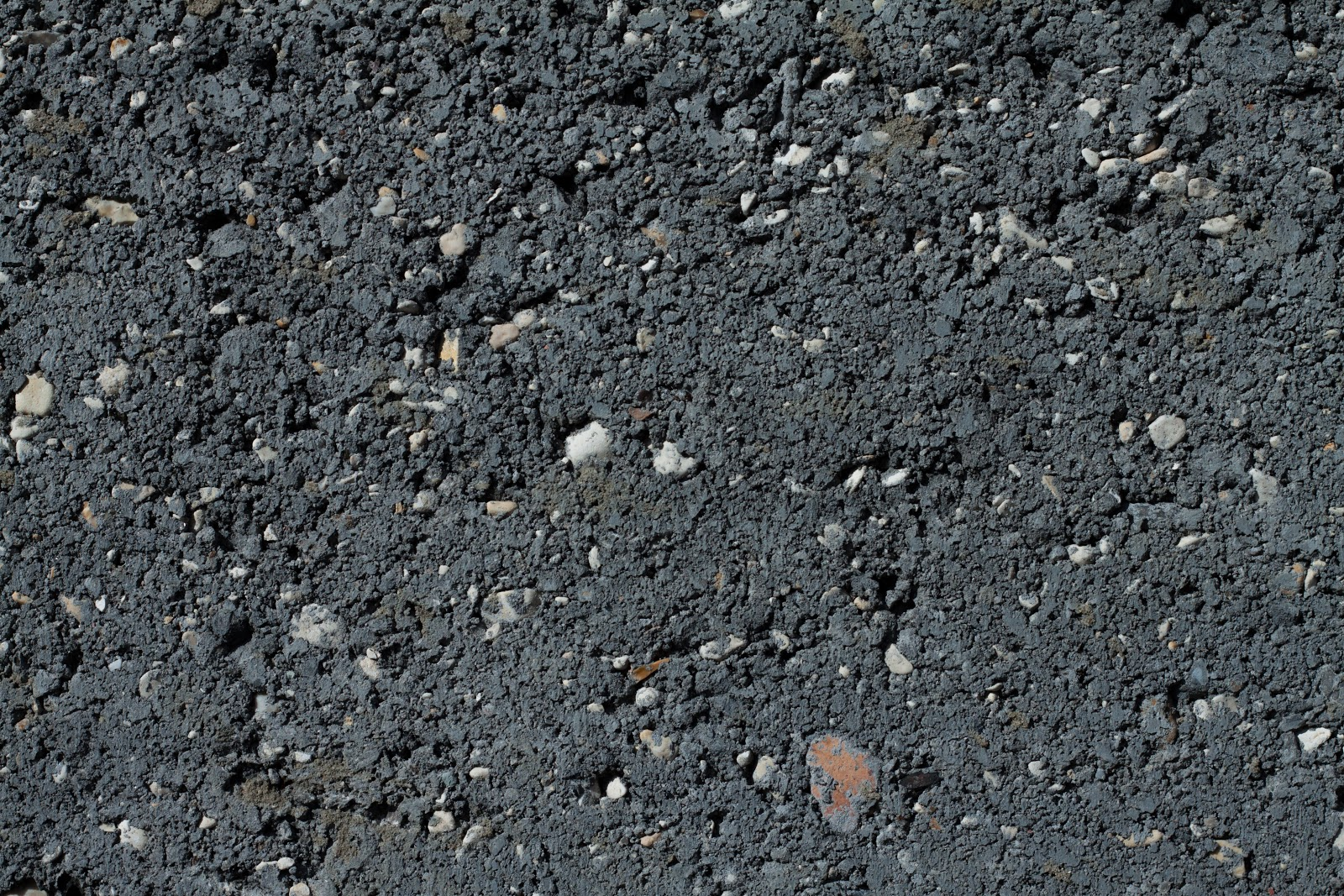 Seamless Texture With: HIGH RESOLUTION TEXTURES: Concrete