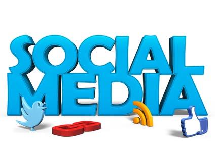 Blog i inne kanały komunikacji online