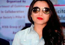 Bikini Rani Images Mukherjee