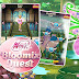 Review App Winx Bloomix Quest 2.0.0 [Flora Update]