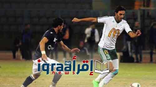 اخبار الزمالك اليوم .. الزمالك ينجح في ضم محمد مجدي إلى صفوفه
