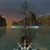 Թողարկվեց Assassin's Creed Pirates խաղի օնլայն տարբերակը