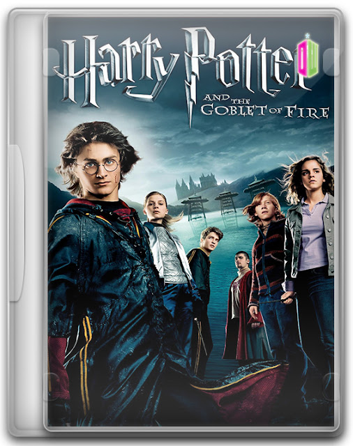 Harry Potter And The Goblet of Fire (2005 [hindi+english] BLURAY-720p-750MB