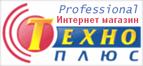 TechnoPlus.ru - открыть