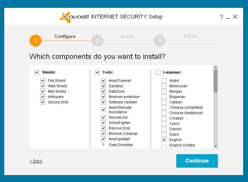 Download Free Avast Antivirus Updated Free Download Pc Games And
