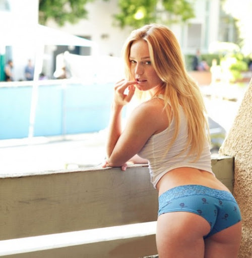 digby lesbian personals If you're looking for free gay dating or gay chat in nova  why not tell all your lesbian and bi female friends that we run only women  digby 22 garrie sydney.