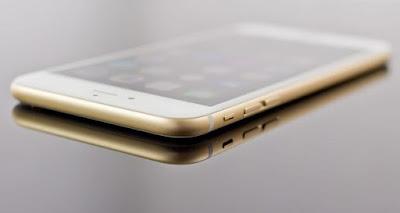 iPhone 6 cũ 64gb an toàn