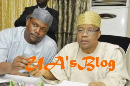 2019: IBB Son Eyes APC Senate Ticket, Father's Camp Splits Over Letter To Buhari, Link With Obasanjo's Coalition