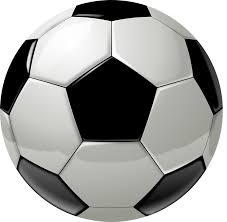 Morocco VS Togo African Nations Cup 2017 Gabon   Friday 20 Jan 2017  costa rica,  mauritius , cuba, malta,sri lanka , portugal, israel, canada, iceland , singapore,panama,iran,pakistan,bangladesh, mali, peru, koweït,       australia, india, venezuela, ,  gabon,belize, seychelles, qatar, nepal, namibia, haiti, oman,senegal, madagascar,bhutan, botswana, ghana, burkina faso ,uganda,eritrea, albania,burundi, honduras, guyana,benin, guatemala, zimbabwe, monaco, liberia, swaziland, nigeria, rwanda, niger,  mozambique, malawi, laos,ecuador, togo,liechtenstein, turkmenistan, mauritania, guinea , kiribati, angola, lesotho, somalia,yemen, djibouti,