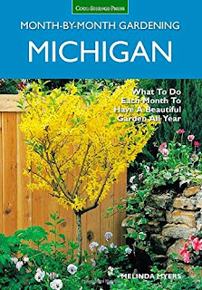 Michigan Month-by-Month Gardening