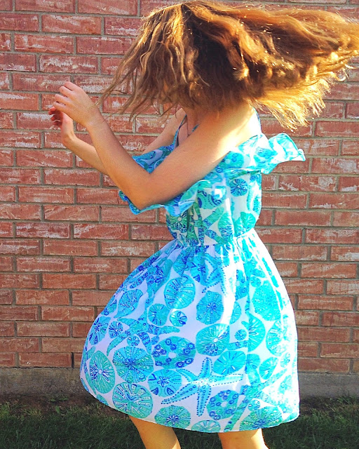 Lilly Pulitzer Dress | Live The Prep Life