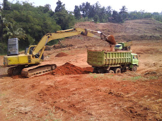 http://hdpepipa.blogspot.co.id/2012/02/supplier-kontraktor-pipa-hdpe.html