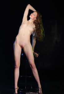 免费性爱照片 - feminax%2Bsexy%2Bgirl%2Bnicole_10039%2B-%2B01.jpg