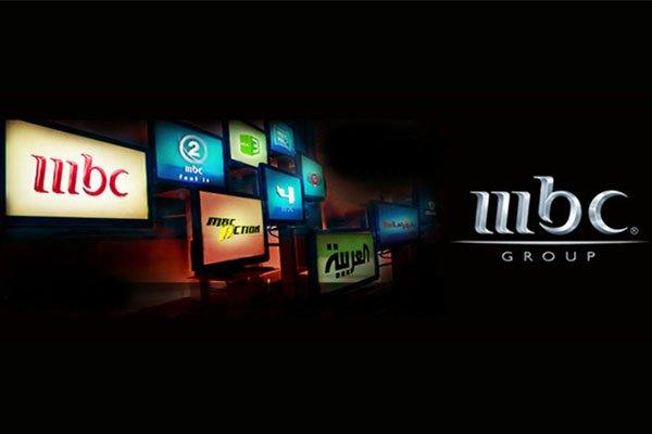 إم بي سي تعلن عن وقف عرض الدراما التركية وتوضح السبب في ذلك