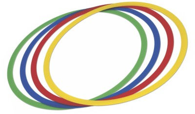 Agility Rings - Without Joint